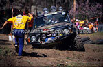 Cheezy Racing photo
