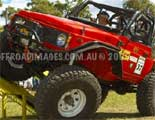 Germon Racing photo
