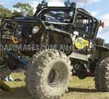 Zooked - PGS Racing photo