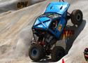 MRG Motorsports photo