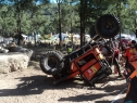 BUSTED MOTOR SPORTS photo