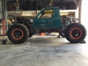 Go The 80 Offroad photo