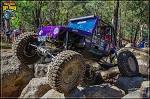 Ezfab Motorsports photo