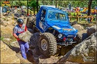 Blue Balls Racing photo
