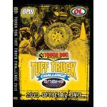Tuff Truck DVD 2013