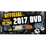 TTC 2017 DVD