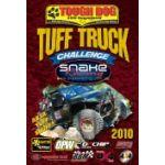 TTC 2010 DVD Slick
