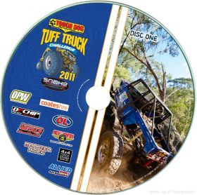 2011 TTC DVD Disc 1