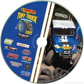 2011 TTC DVD Disc 2