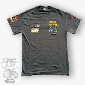 TTC Tshirt