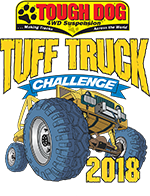 Image result for tuff truck logo