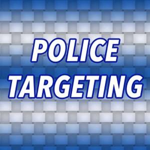 Police Targeting